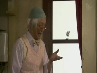 仮面ライダーディケイド 第24話 2.avi_000035935