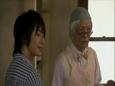 仮面ライダーディケイド 第24話 2.avi_000040507