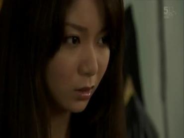 仮面ライダーディケイド 第24話 2.avi_000056189