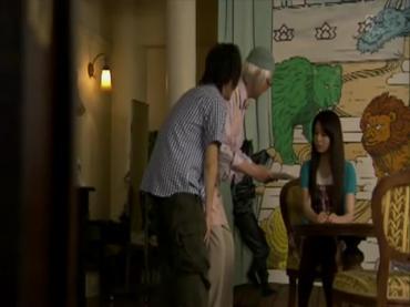 仮面ライダーディケイド 第24話 2.avi_000076376