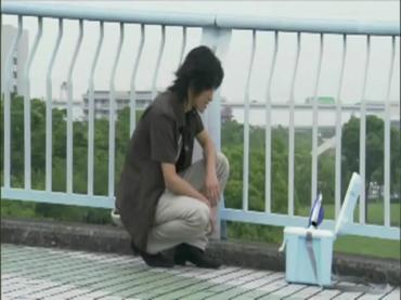 仮面ライダーディケイド 第24話 2.avi_000119052