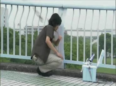 仮面ライダーディケイド 第24話 2.avi_000123456
