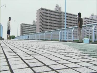 仮面ライダーディケイド 第24話 2.avi_000135201