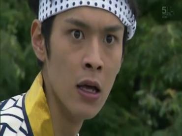 仮面ライダーディケイド 第24話 2.avi_000149182