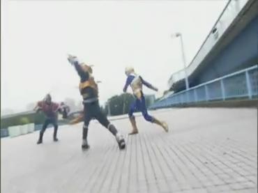 仮面ライダーディケイド 第24話 2.avi_000196829