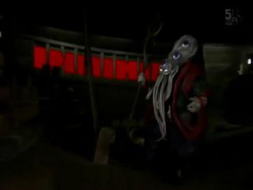 仮面ライダーディケイド 第24話 2.avi_000215081