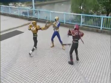 仮面ライダーディケイド 第24話 2.avi_000242175