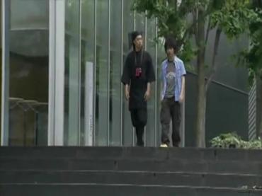 仮面ライダーディケイド 第24話 3.avi_000019519