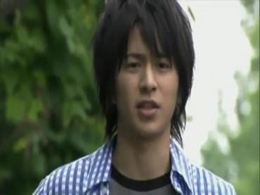 仮面ライダーディケイド 第24話 3.avi_000023623