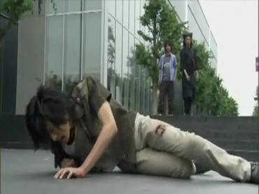 仮面ライダーディケイド 第24話 3.avi_000067434