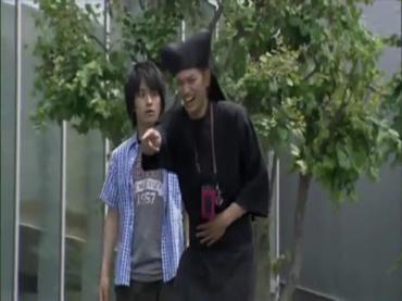 仮面ライダーディケイド 第24話 3.avi_000091024