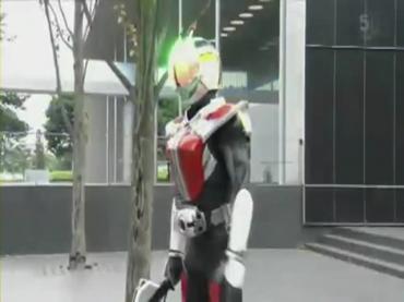 仮面ライダーディケイド 第24話 3.avi_000142509