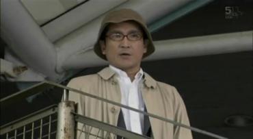 仮面ライダーディケイド 第25話「外道ライダー、参る!」1.avi_000088421