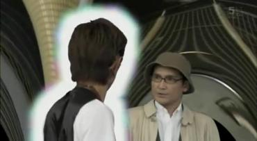 仮面ライダーディケイド 第25話「外道ライダー、参る!」1.avi_000139939