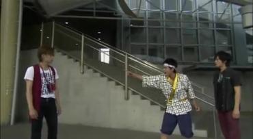 仮面ライダーディケイド 第25話「外道ライダー、参る!」1.avi_000235168