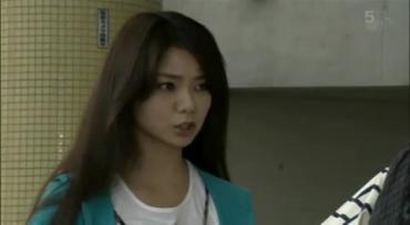 仮面ライダーディケイド 第25話「外道ライダー、参る!」1.avi_000257490