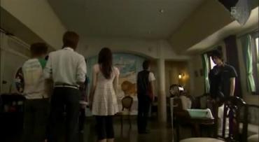 仮面ライダーディケイド 第25話「外道ライダー、参る!」1.avi_000438871