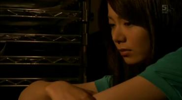 仮面ライダーディケイド 第25話「外道ライダー、参る!」2.avi_000113847