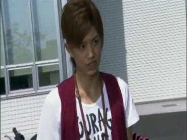 仮面ライダーディケイド 第25話「外道ライダー、参る!」3.avi_000031031