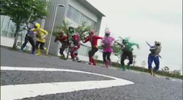 仮面ライダーディケイド 第25話「外道ライダー、参る!」3_.avi_000112579