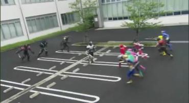 仮面ライダーディケイド 第25話「外道ライダー、参る!」3_.avi_000116049