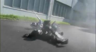 仮面ライダーディケイド 第25話「外道ライダー、参る!」3_.avi_000228895