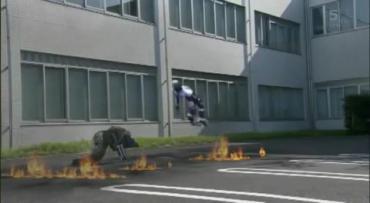 仮面ライダーディケイド 第25話「外道ライダー、参る!」3_.avi_000233233