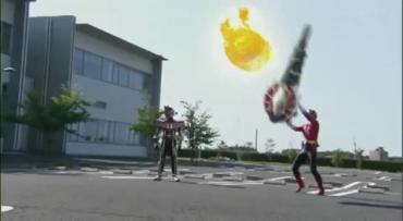 仮面ライダーディケイド 第25話「外道ライダー、参る!」3_.avi_000237737