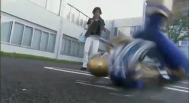 仮面ライダーディケイド 第25話「外道ライダー、参る!」3_.avi_000289289