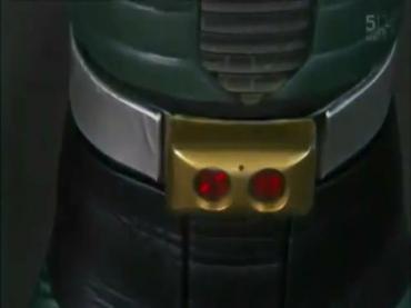 仮面ライダーディケイド 第26話 「RX!大ショッカー来襲」1.avi_000132098