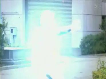 仮面ライダーディケイド 第26話「RX!大ショッカー来襲」3.avi_000283549