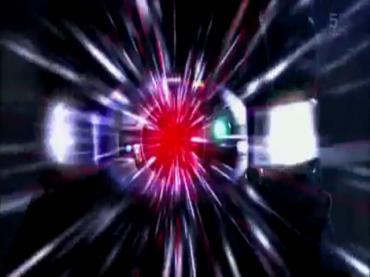 仮面ライダーディケイド 第26話「RX!大ショッカー来襲」3.avi_000346579