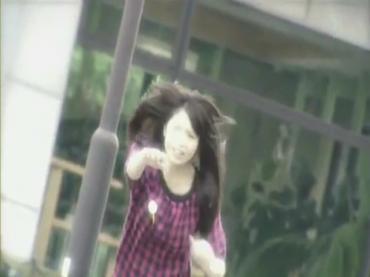 仮面ライダーディケイド 第27話「BLACK×BLACK RX」1.avi_000461160