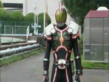仮面ライダーディケイド 第27話「BLACK×BLACK RX」2.avi_000012979