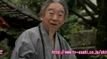 Samurai Sentai Shinkenger Act 231.avi_000490433
