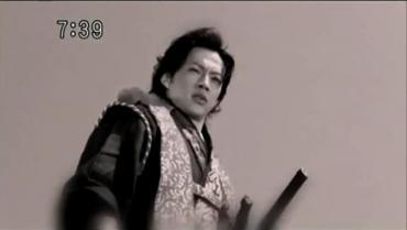 Samurai Sentai Shinkenger Act 232.avi_000031666