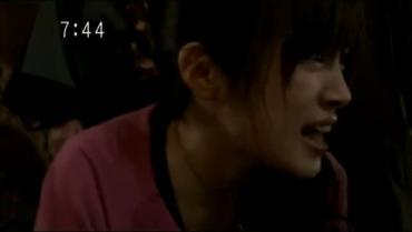 Samurai Sentai Shinkenger Act 23の2.avi_000323800