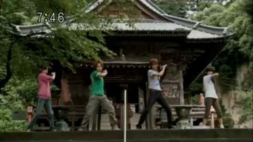 Samurai Sentai Shinkenger Act 23の2.avi_000354766