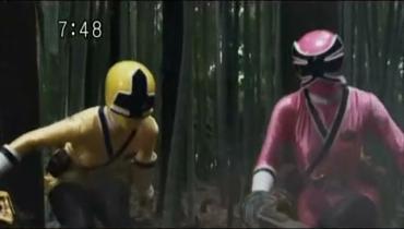 Samurai Sentai Shinkenger Act 23の3.avi_000001466