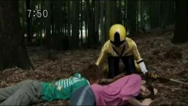 Samurai Sentai Shinkenger Act 23の3.avi_000122400