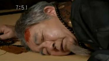 Samurai Sentai Shinkenger Act 23の3.avi_000171033