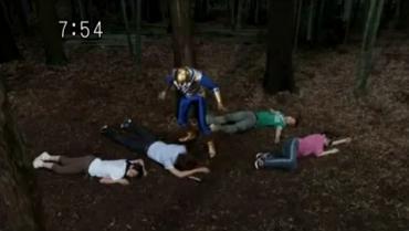Samurai Sentai Shinkenger Act 23の3.avi_000341300
