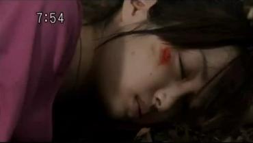 Samurai Sentai Shinkenger Act 23の3.avi_000348633