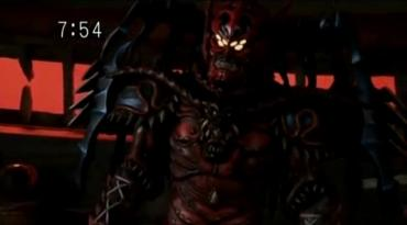 Samurai Sentai Shinkenger Act 23の3.avi_000357400