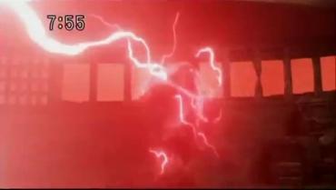 Samurai Sentai Shinkenger Act 23の3.avi_000382900