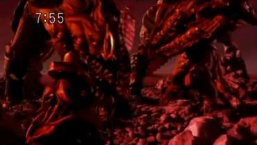 Samurai Sentai Shinkenger Act 23の3.avi_000396000