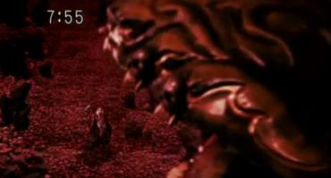 Samurai Sentai Shinkenger Act 23の3.avi_000399866
