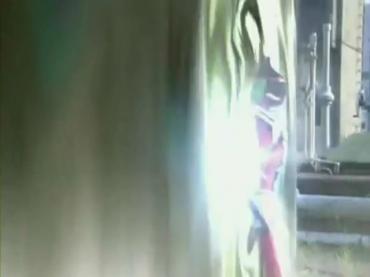 仮面ライダーディケイド 第27話「BLACK×BLACK RX」2.avi_000078912