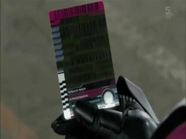 仮面ライダーディケイド 第27話「BLACK×BLACK RX」2.avi_000164998