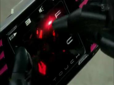 仮面ライダーディケイド 第27話「BLACK×BLACK RX」2.avi_000313746